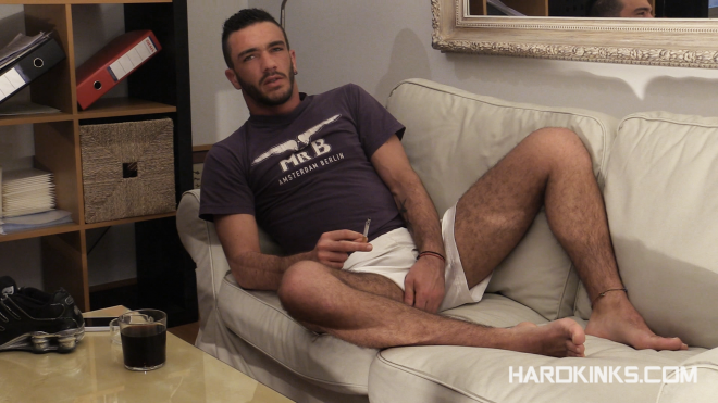 thalia fotos porno footfetish gay
