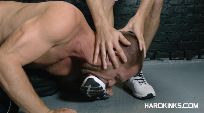 Hardkinkscom  Pornhubcom