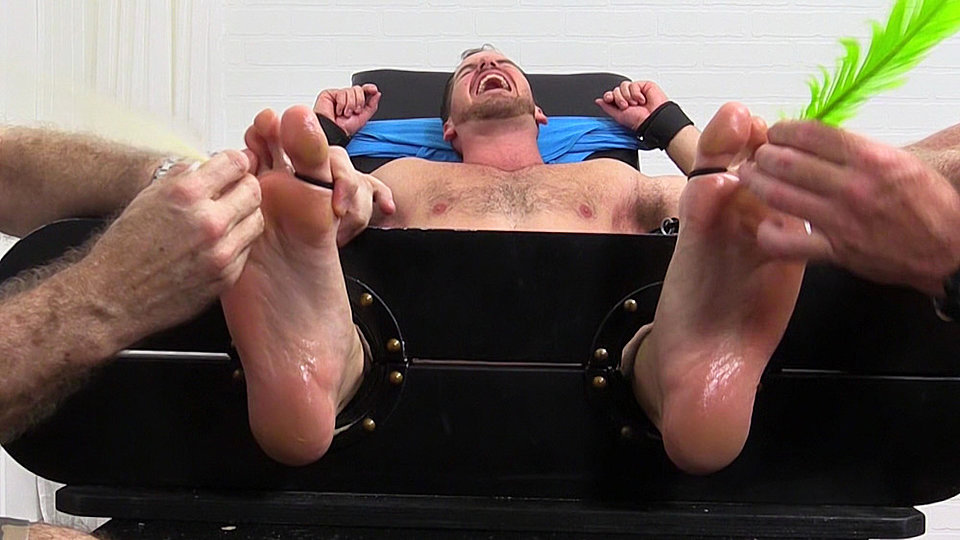 The best foot fetish gay chat sites online