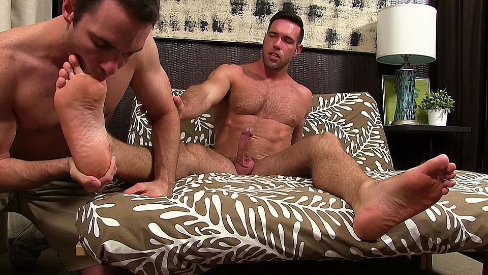 image Male with cum fetish movie gay florida may