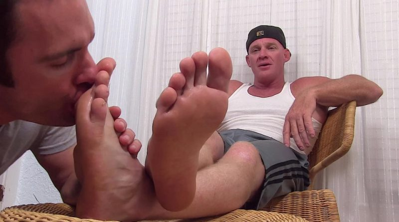 Dev Worshipped by Cameron Kincade